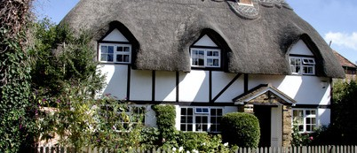 thatched-roof-402x173.jpg