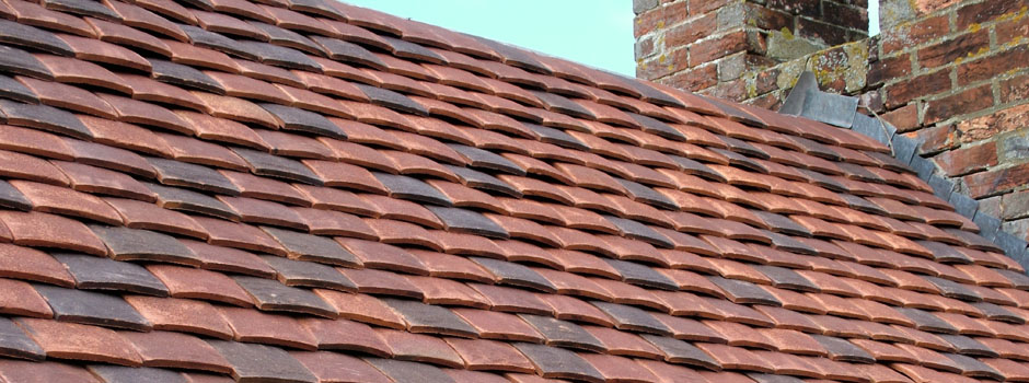 Benefits Of Clay Roof Tiles Roundhay Roofing