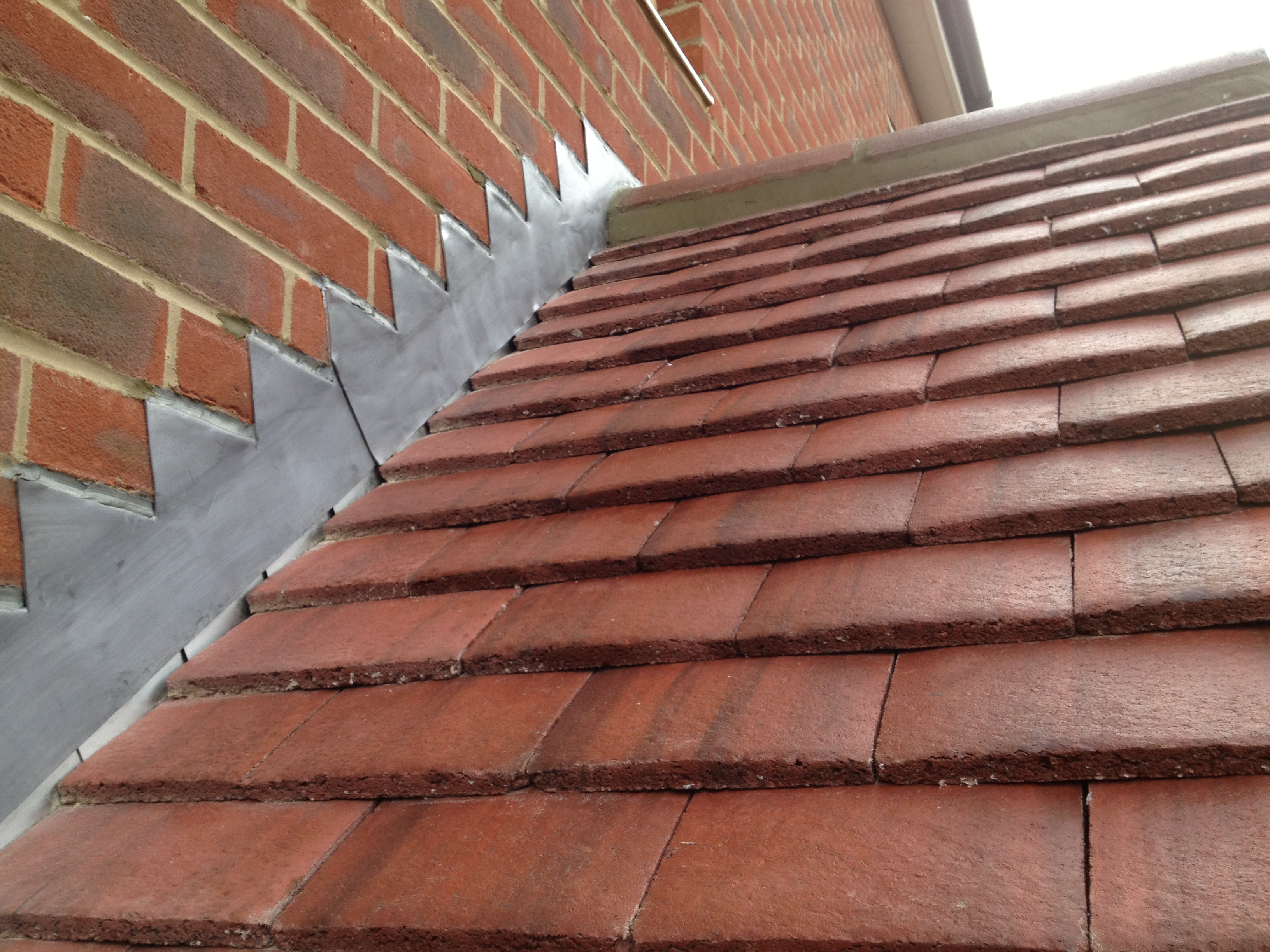 Maintenance Tips For Your Leadwork Roundhay Roofing